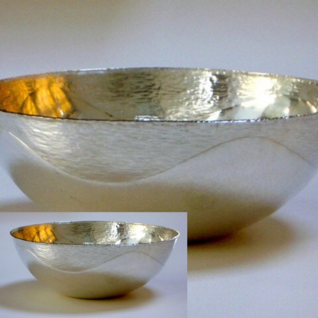 Small bowl (with closeup)