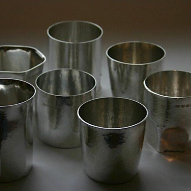 Beakers for life